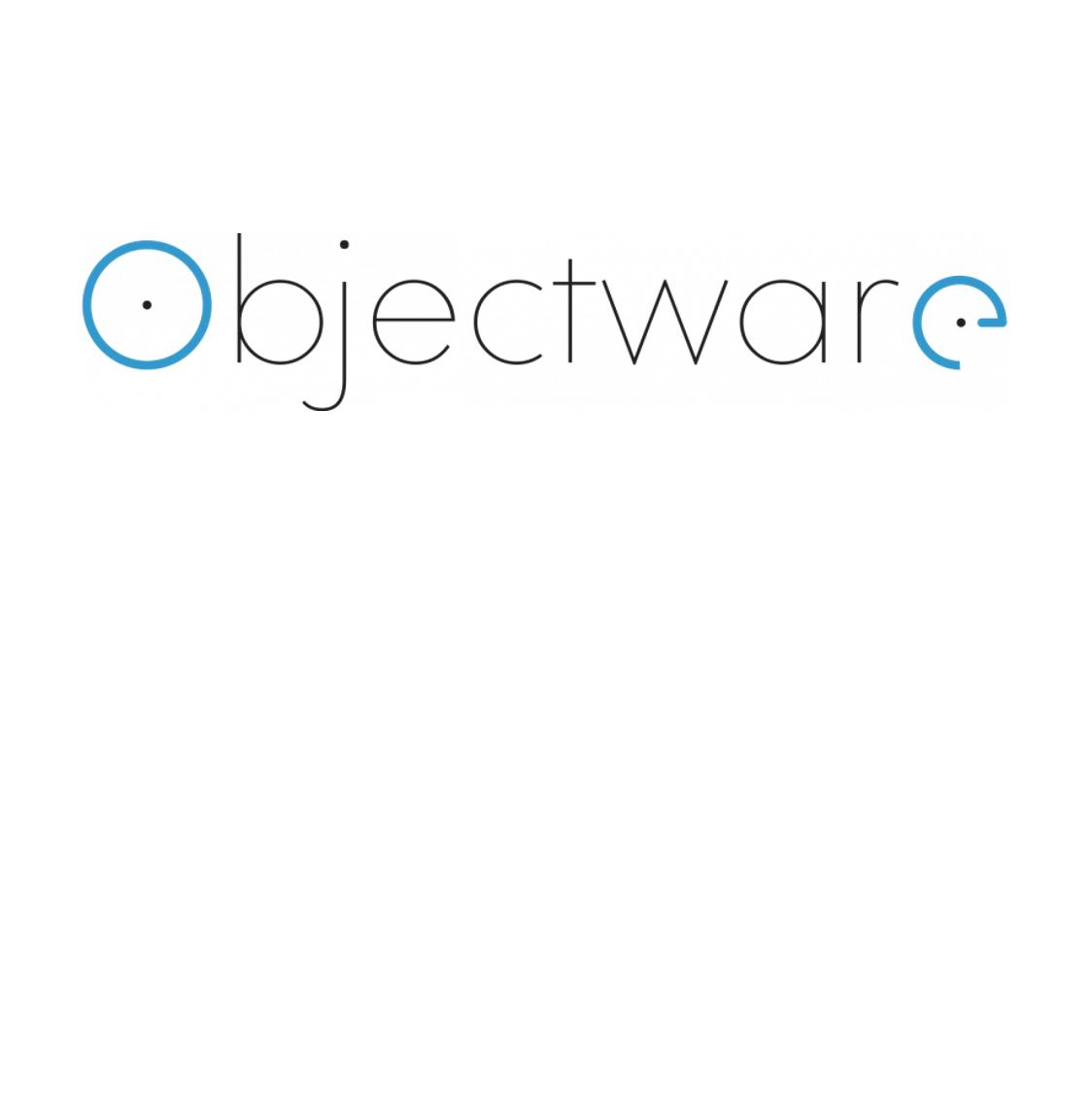 Objectware poursuit son développement avec l'acquisition de l'ESN Leansys
