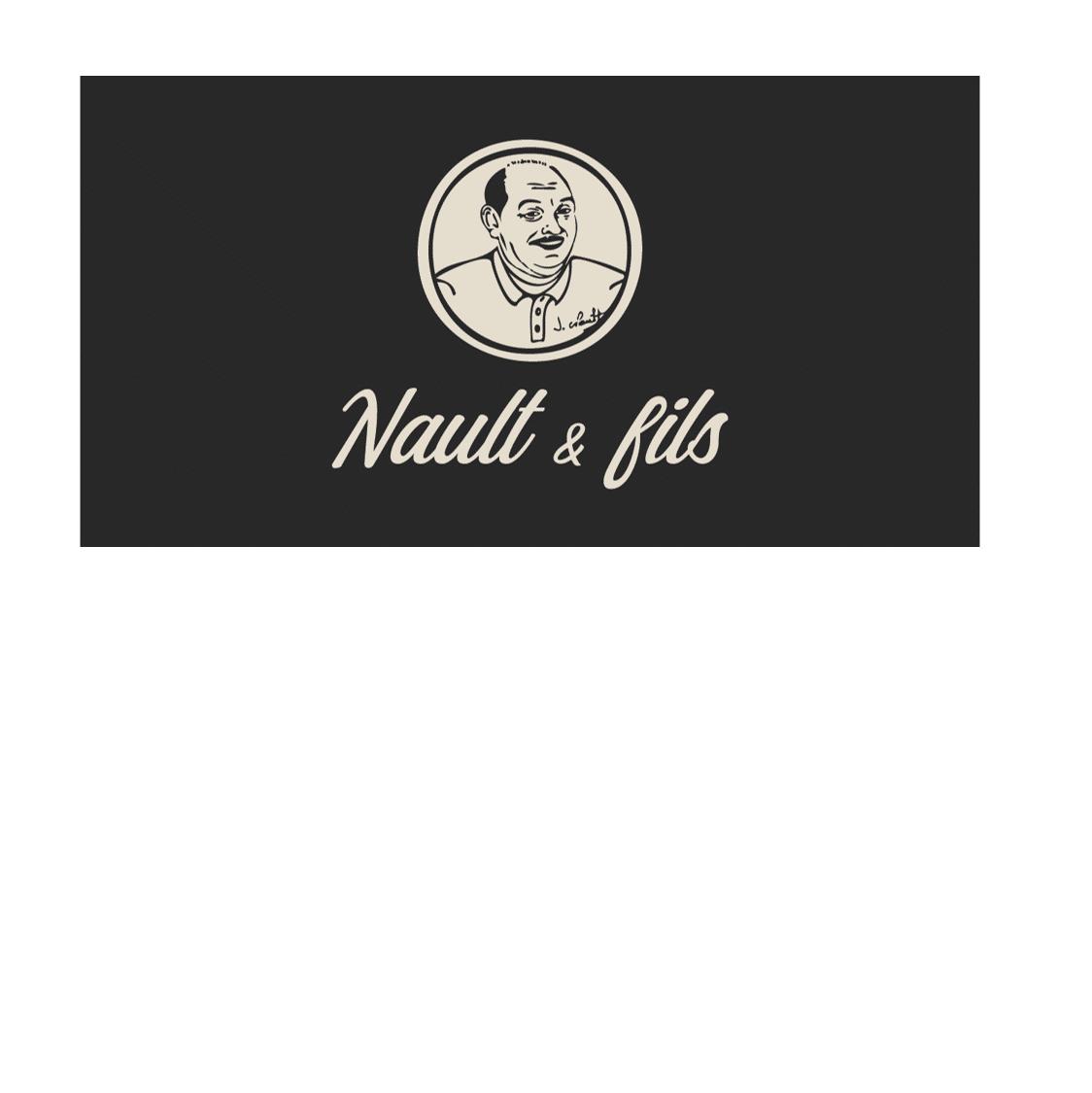Après 60 ans d'existence, la société Nault Père et Fils change de propriétaire