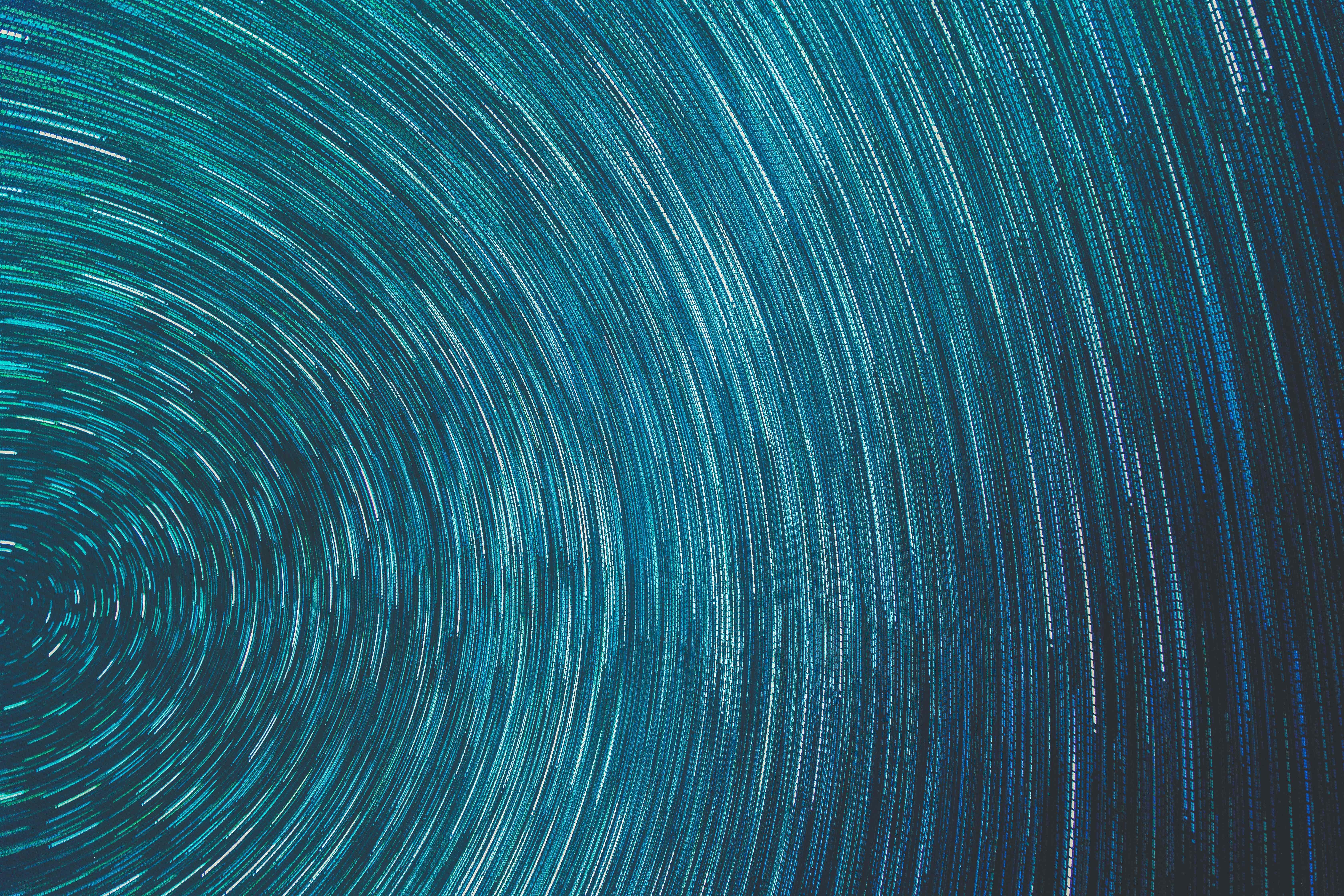 Axess groupe a acquis Starxpert