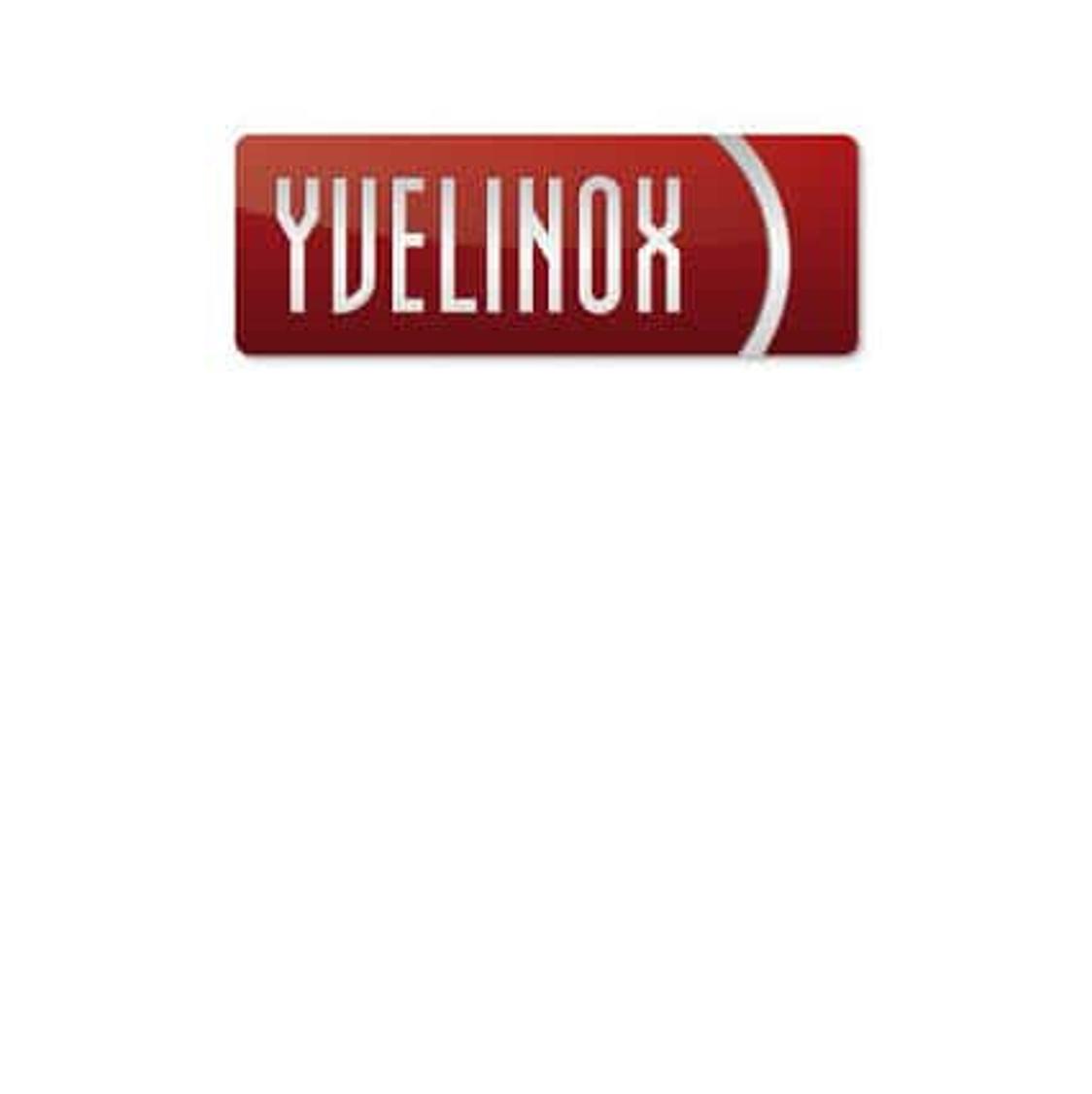 La société Yvelinox change de mains