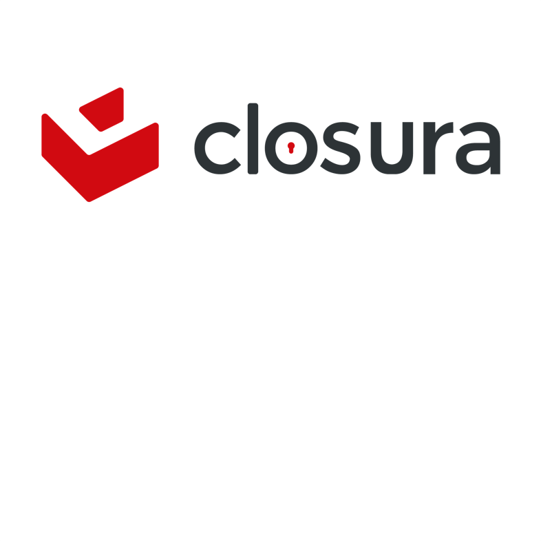 Nouveau dirigeant pour CLOSURA