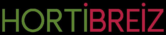 logo opérations