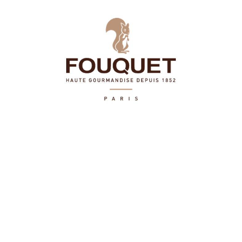 Maison Fouquet